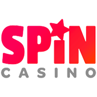 Spin Casino